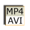 Pazera Free MP4 to AVI Converter thumbnail