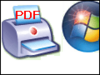 PDF Creator for Windows 7 thumbnail