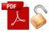 PDF Password Remover thumbnail