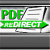 PDF reDirect thumbnail