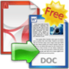 PDF To Word Converter Free thumbnail