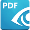PDF-XChange Viewer thumbnail