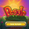 Peggle Deluxe thumbnail