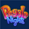 Peggle Nights thumbnail