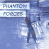Phantom Forces Beta thumbnail