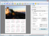 Photo Calendar Maker thumbnail
