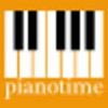 Piano Time for Windows 10 thumbnail