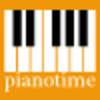 Piano Time for Windows 8 thumbnail