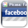 Picasa Facebook Uploader thumbnail