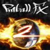 Pinball FX2 for Windows 10 thumbnail