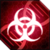 Plague Inc: Evolved thumbnail
