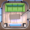 Planner 5D - Home & Interior Design thumbnail