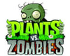 Plants vs. Zombies thumbnail