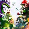 Plants vs. Zombies: Garden Warfare 2.1