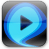 Plato Media Player thumbnail