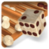 Play65 BackGammon thumbnail