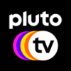 Pluto TV: 100+ Free Channels thumbnail