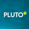 PlutoTV: TV for the Internet thumbnail