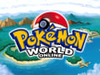 Pokemon World Online thumbnail