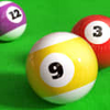 Pool: 8 Ball Billiards Snooker - Pro Arcade 2D thumbnail