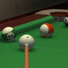 Poolians Real Pool 3D thumbnail