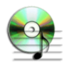 Power MP3 WMA Converter thumbnail