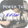 Power Tab Editor thumbnail