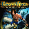 Prince Of Persia The Sands Of Time thumbnail