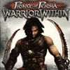 Prince of Persia: Warrior Within thumbnail