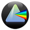 Prism Video Converter thumbnail