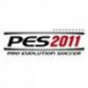 Pro Evolution Soccer 2011 Patch thumbnail