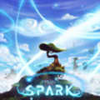 Project Spark thumbnail