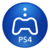 PS4 Remote Play thumbnail