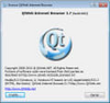 QtWeb Internet Browser thumbnail