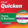 QUICKEN Home & Business thumbnail