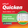 QUICKEN Starter Edition thumbnail
