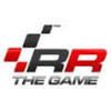 RaceRoom The Game 2 thumbnail