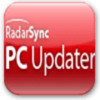 RadarSync PC Updater thumbnail