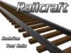 Railcraft for Minecraft thumbnail