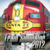 Railworks 3: Train Simulator 2012 thumbnail