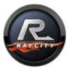 Ray City thumbnail