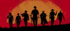 Red Dead Redemption II thumbnail