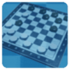 Real Checkers thumbnail