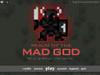 Realm of the Mad God thumbnail