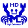 Realtek HD Audio Drivers x64 thumbnail