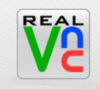 RealVNC Free Edition thumbnail