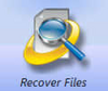 Recover My Files thumbnail