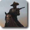 Red Dead Redemption thumbnail