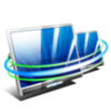 Remote Desktop Manager thumbnail