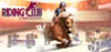 Riding Club Championships thumbnail